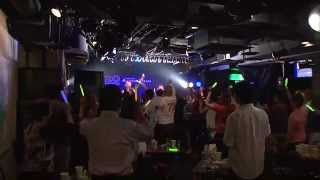 オリジナル曲「Soul Buorbon」、宇崎竜童のCover「ロックンロールウィド...
