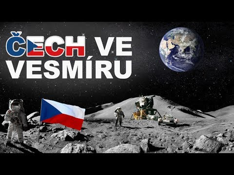 POZNEJ ČESKO | TOP 5 Co nevíte o České republice