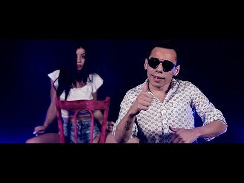 Geo si Edy Talent - Te vreau acum ( Oficial Video ) Manele Noi