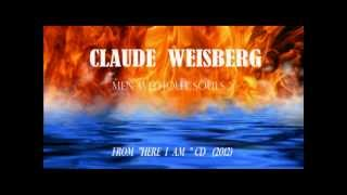 Claude Weisberg - Men Without Souls