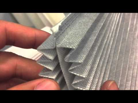 Ultrasonic welding technology for filters - Sonic Italia