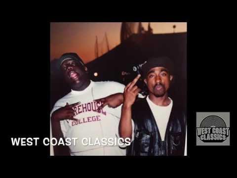 Tupac- Fuck All Y'all (O.G)