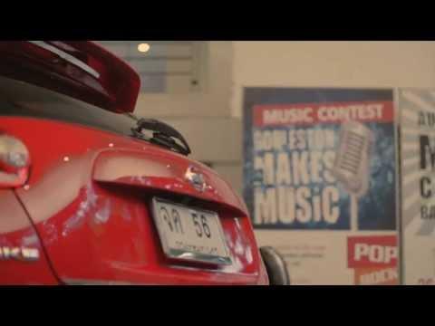 โฆษณา: เปิดตัวอย่างเป็นทาง Nissan Juke เช็คราคา ตารางผ่อนดาวน์ Nissan Juke ประเทศไทย
