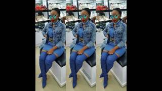 REMA - BANYABO New ugandan music 2017 [ video2play.com]