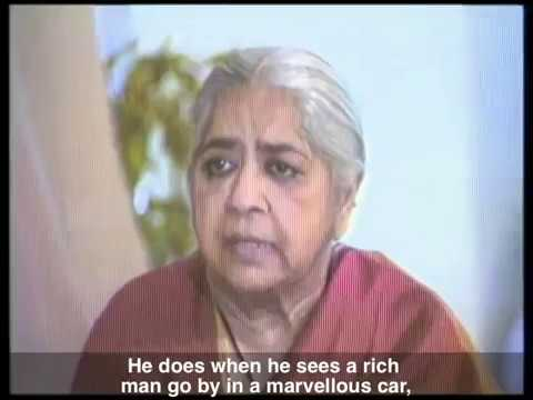 J. Krishnamurti - Rishi Valley 1984 - Small Group Discussion 2 - Why Have I Not Radically Changed?