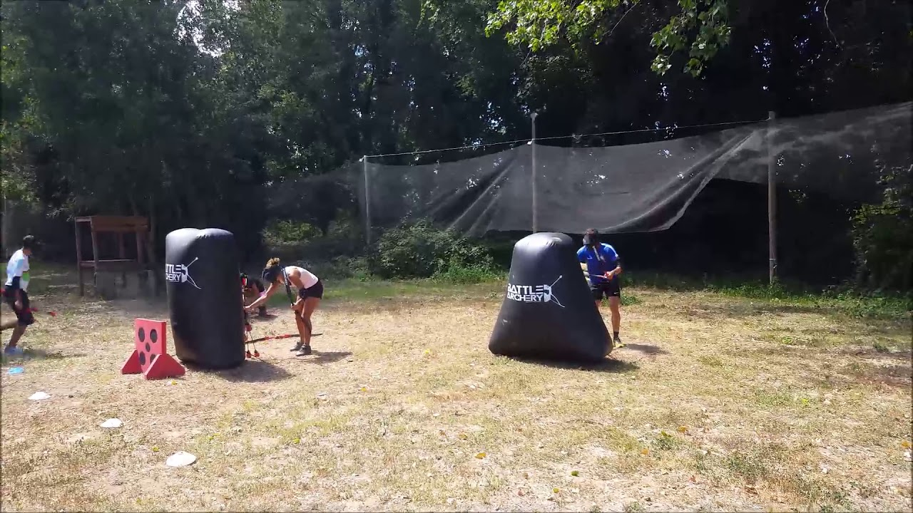 Campings Jardins Catalans et Les Albères