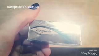 Longlash Лонглаш 255 грн лучшее средство для роста ресниц и бровей!(СРЕДСТВО для РОСТА РЕСНИЦ- LongLash Longlash имеет следующие преимущества по сравнению с другими подобными средств..., 2016-02-25T06:45:56.000Z)