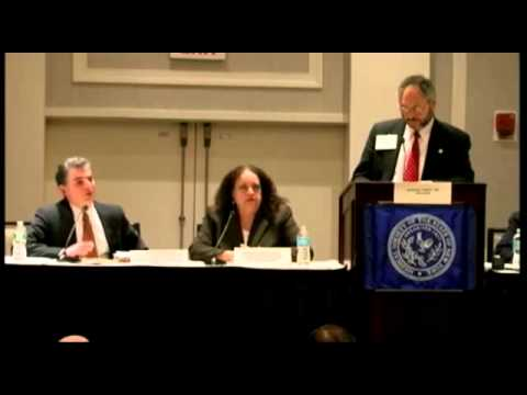 MSSNY Physicians Capitol Forum