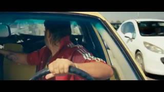 Отрывок из фильма  Без тормозов    Как правильно проехать платный участок дорогиЛучшие моменты к