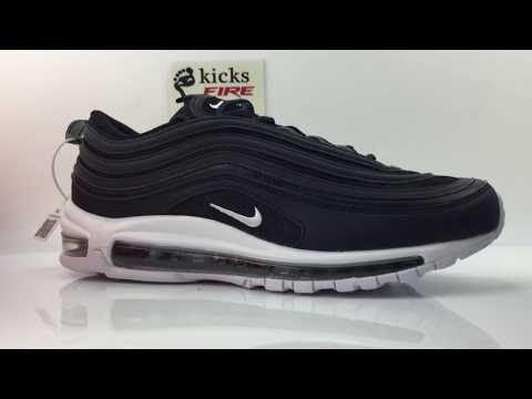 Nike Air Max 97 921826-001 From Kicksfire.net