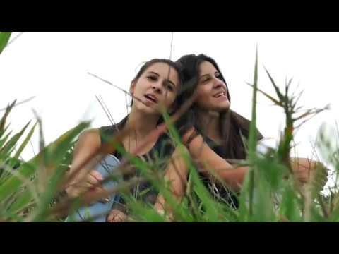 Una storia importante - Chiara & Martina (clip)