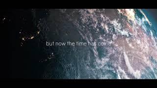 Elysion Trailer Dmitry Efimov