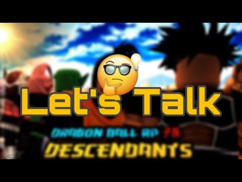 Descendants Premium New Era