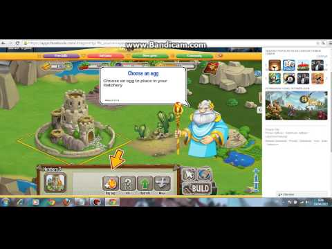 How To Cheat Dragon City 100% Work New Skys.net 2015