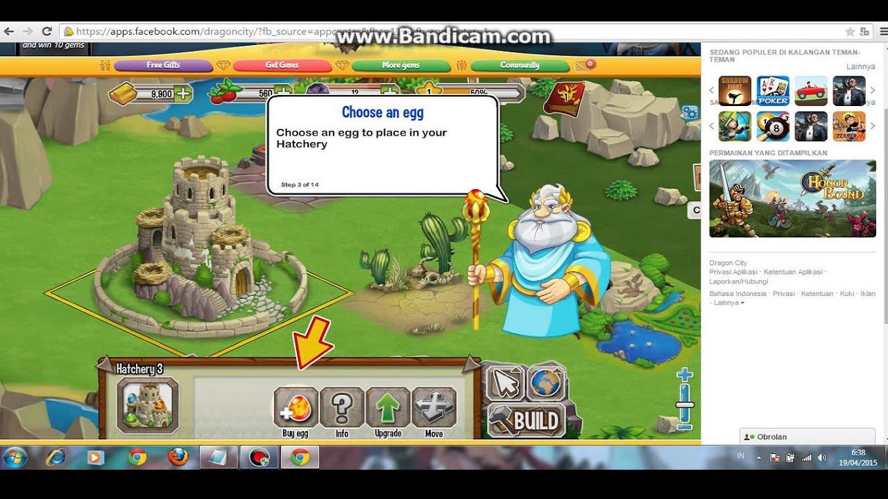 dragon city hack apk latest version