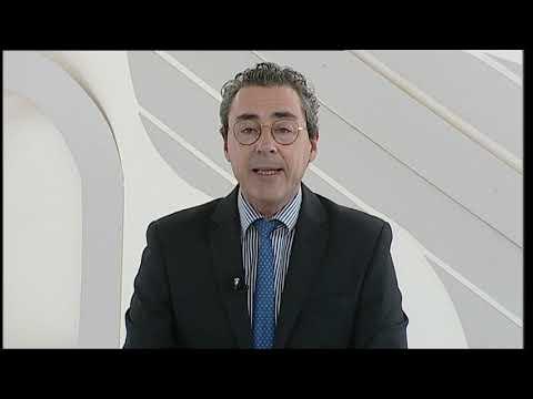Noticias Ourense 21.10.20