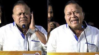 சின்மயி,கமல்,விஷால் வச்சுசெய்யும் ராதாரவி | Radha Ravi Latest Speech
