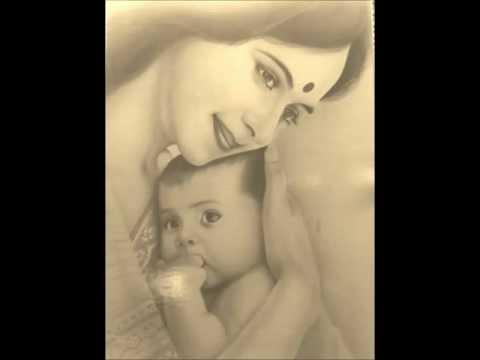 amar sadh na mitilo(আমার সাধ না মিটিলো)  Kumar sanu