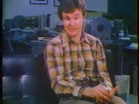 Death of Channel 6's Jim O'Brien - 9/26/83 6 PM Report
