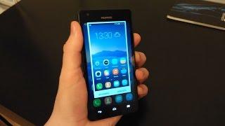 видео Как сделать скриншот на любом телефоне и планшете под Андроид