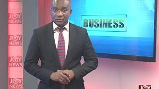 Ghana Morocco Summit - Business Today on Joy News (17-1-17)