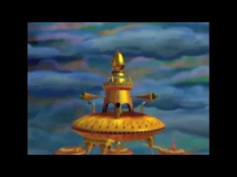 Opie & Anthony Watch Noel Gallagher Watch Oasis Videos (visual Element)