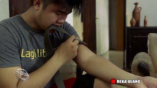 Solusi (1/2) - Aku Rela Rusak Diri Dengan Narkoba (Anthony Yan) Mp3