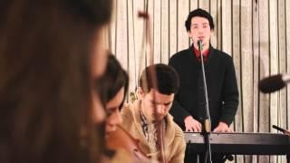 Baixar Harmony Music - Nu Exista Cruce Fara Iesle (Official)