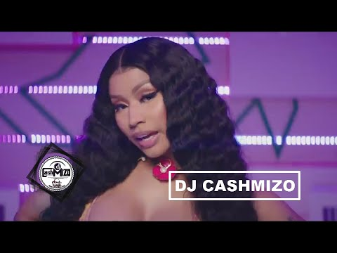 THIS IS DJ CASHMIZO BONGO INTRO NON STOP MIXES VOL 19