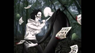 Game | Jeff the killer vs Slenderman Creepypasta | Jeff the killer vs Slenderman Creepypasta