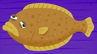ГОТОВКА ЧЕЛЛЕНДЖ МАСТЕР СУШИ мультик игра развлекательное видео для детей про готовку #ПУРУМЧАТА