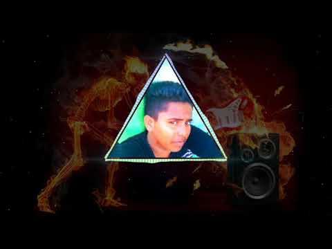 Kannala Mayakuriye Tamil DJ Song By DJ Daniel