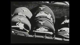 видео Харьков, 1941-1943, Неизвестная правда Отечественной войны