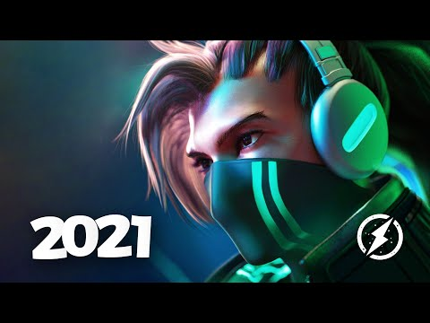 New Music Mix 2021 🎧 Remixes of Popular Songs 🎧 Best EDM @Magic Music Mix