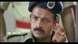 Latest South Indian Murder Vengeance Full Movie| Tamil Thriller Mystery Full HD Movie 2018