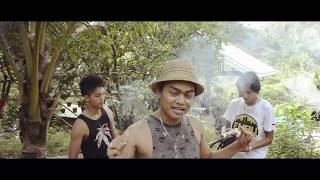 AMIGOS - BUDSHUT (Official Music Video)