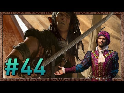 The Great Dandelion Show - Gwent Funny Moments #44