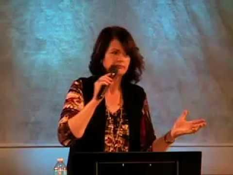 January 22, 2017 Pastor Kris Toyne