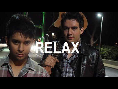 dan-caseli-&-bellato---relax-(web-clipe-2012)