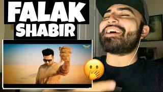 Reacting to Ja Bewafa Full Video | Falak Shabir | OFFICIAL VIDEO