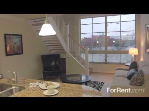 Lofts At River's Fall Apartments In Richmond, VA - ForRent.com