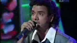 Star voice of India - Toshi n Harshit - Mast Kalander