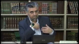 Kur'an'da Melek ve Cin Kavramları