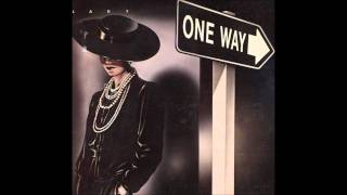 One Way -  If You Only Knew