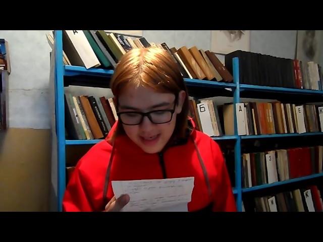 Изображение предпросмотра прочтения – ДмитрийНикишов читает авторское произведение «Разговоры затихли...»