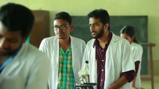 6 YEAR PLAN, 2009 Batch Convocation Video Govt. TD Medical College, Alappuzha (34mins)