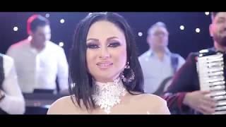 Mihaela - Luna alba cover 2019