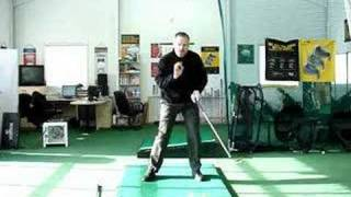 GREAT DRIVER TIP; #1 in GOLF WISDOM Shawn Clement thumbnail