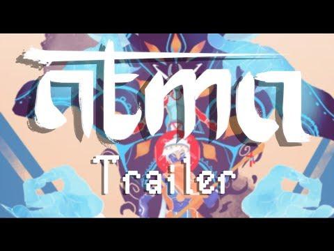 Atma - Trailer