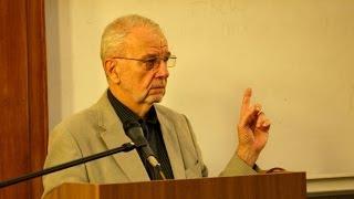 František Koukolík: O špatných lidech
